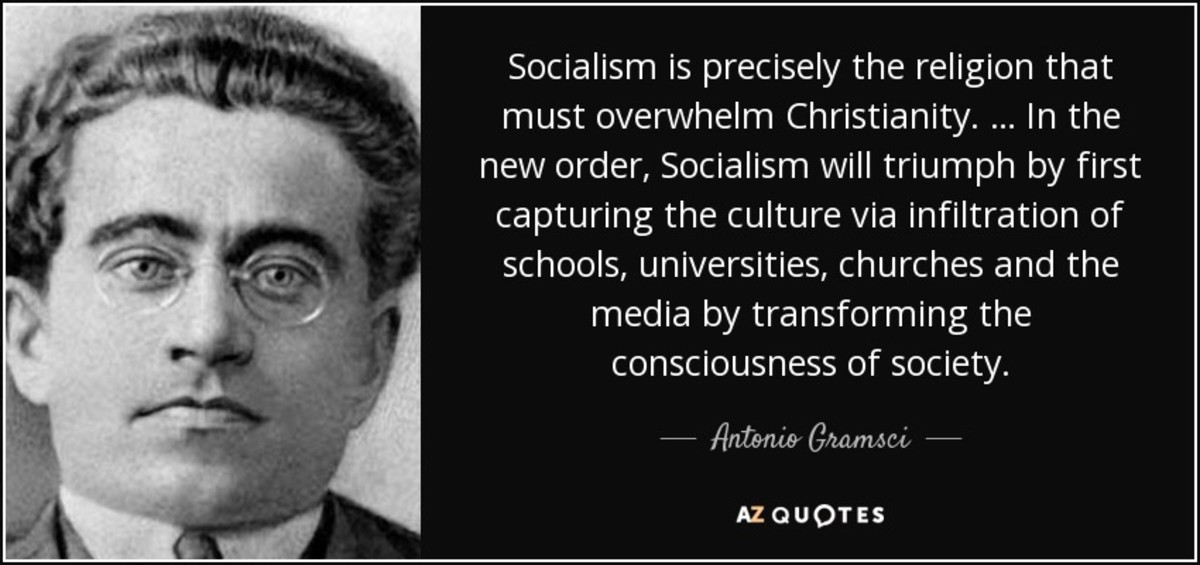 cultural-marxism-the-frankfort-school