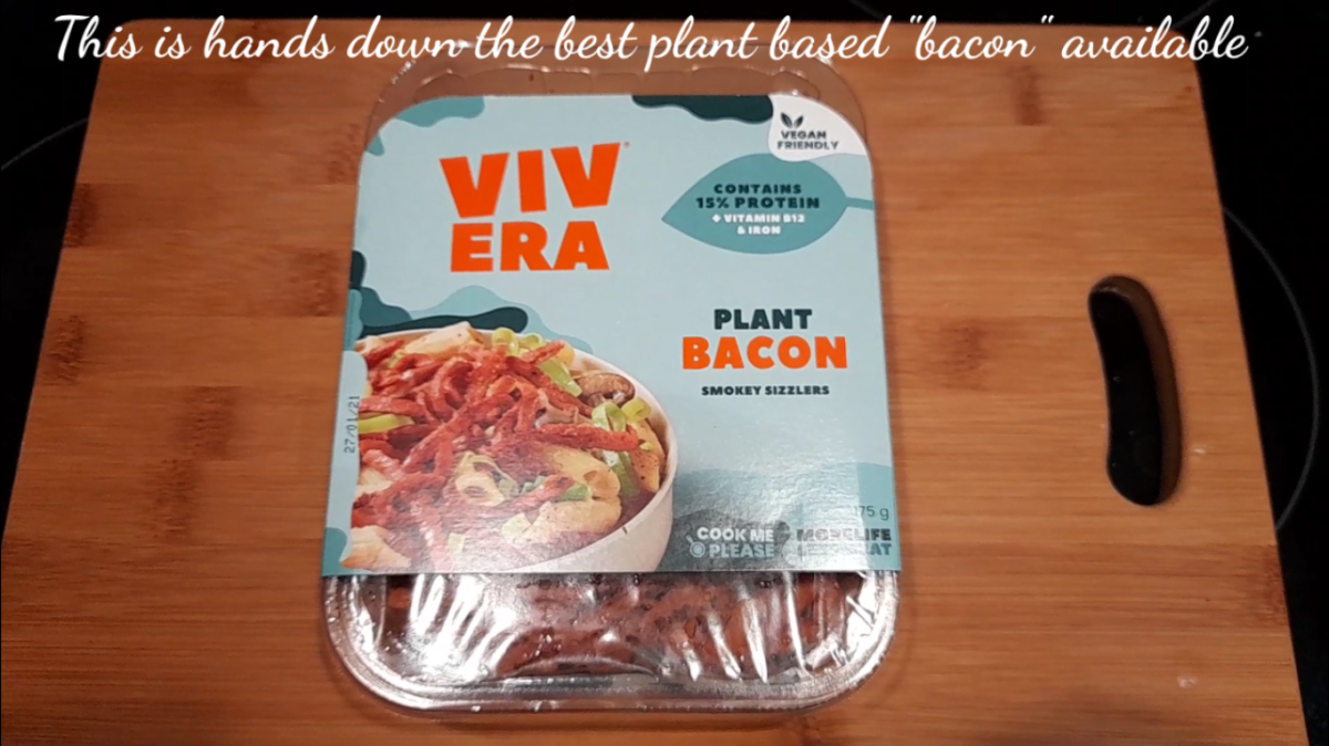 vegan-ragu-vegan-bolognese