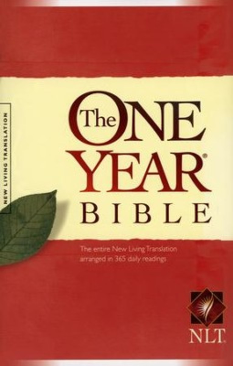 a-year-of-growth-from-a-challenge-to-read-the-bible-in-a-year