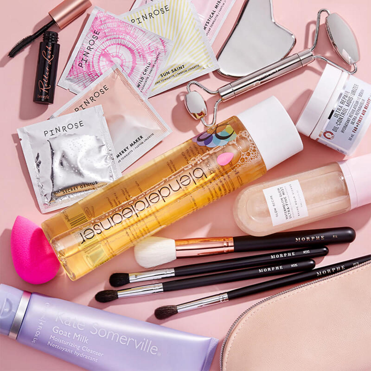 ipsy-a-comprehensive-ipsy-review