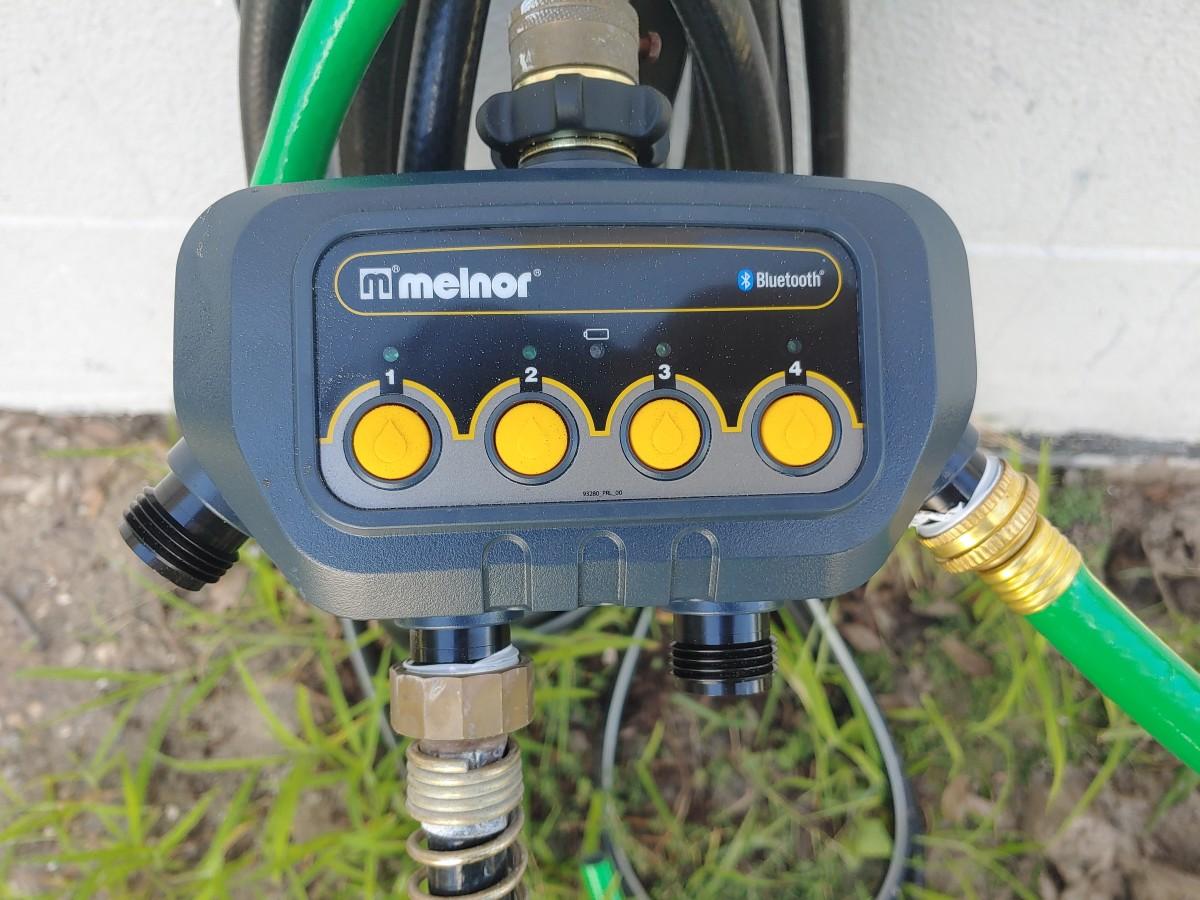 diy-pex-pop-up-lawn-and-garden-sprinkler-system