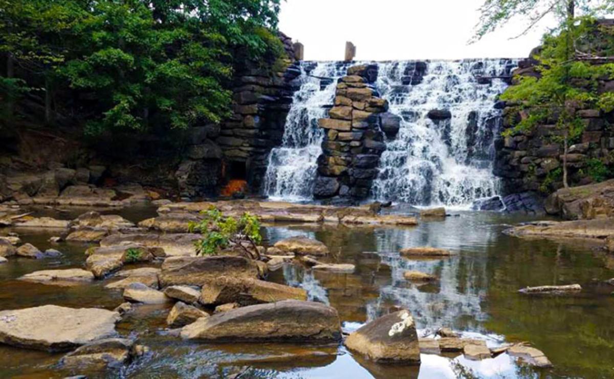 best-tourist-attractions-in-alabama