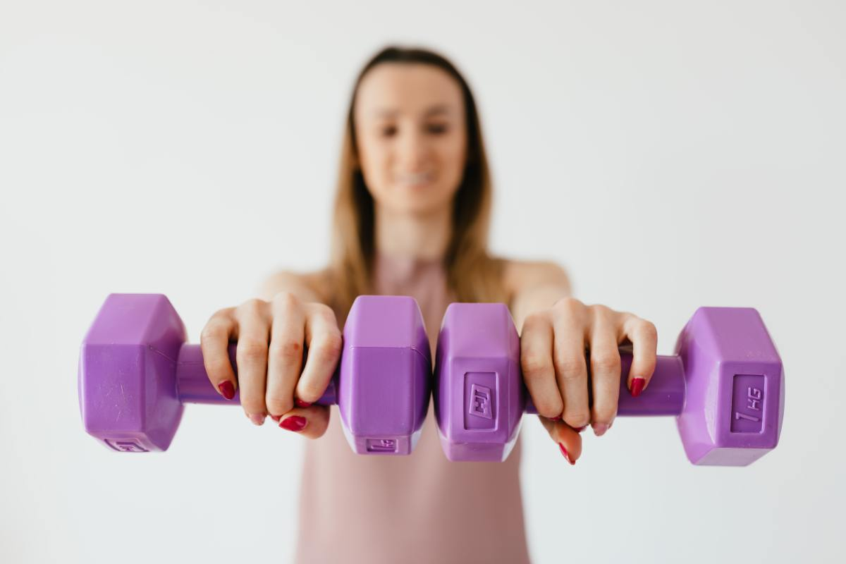 5-tips-for-a-lifetime-weight-loss-program