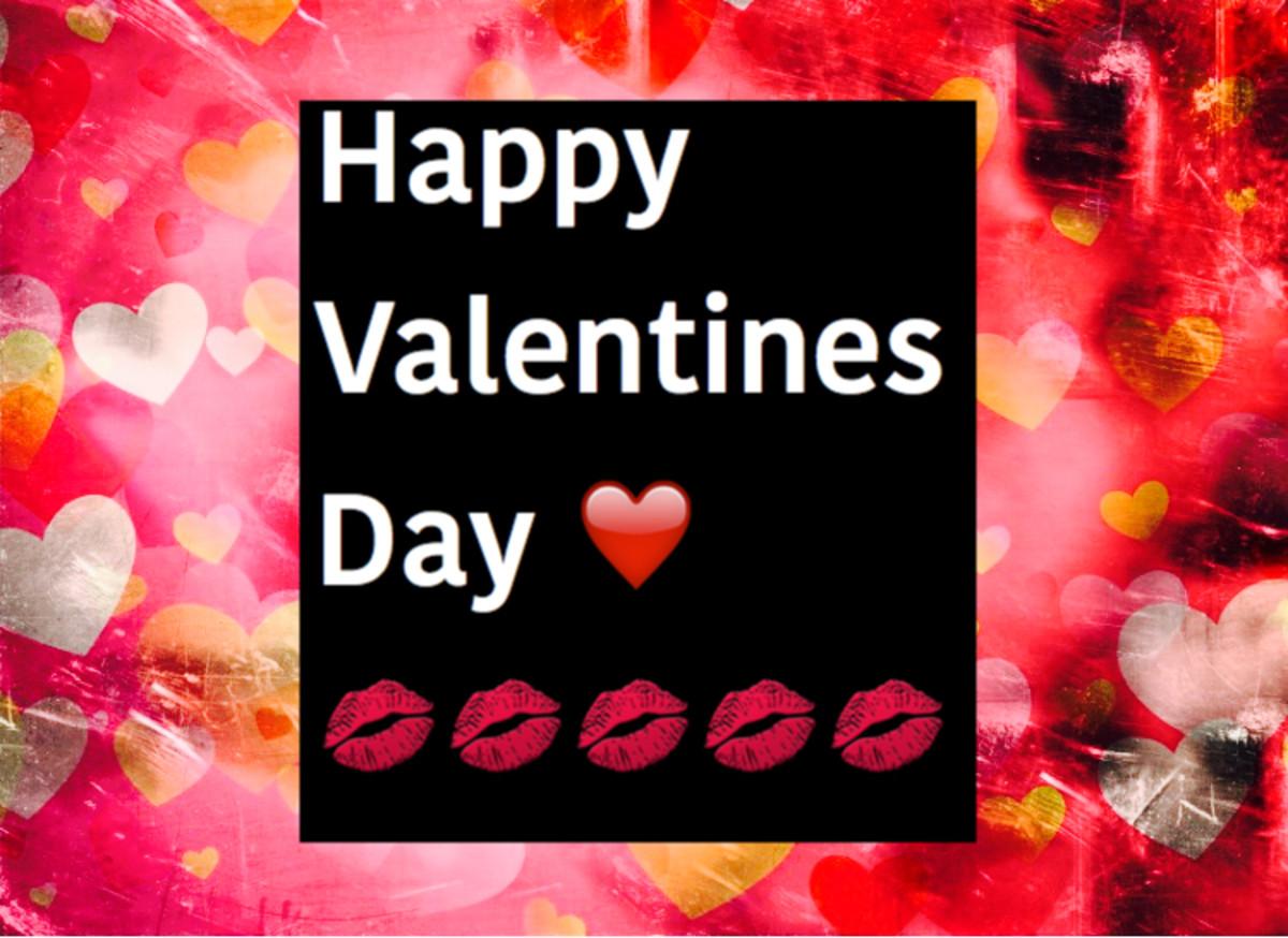 translate-happy-valentines-day