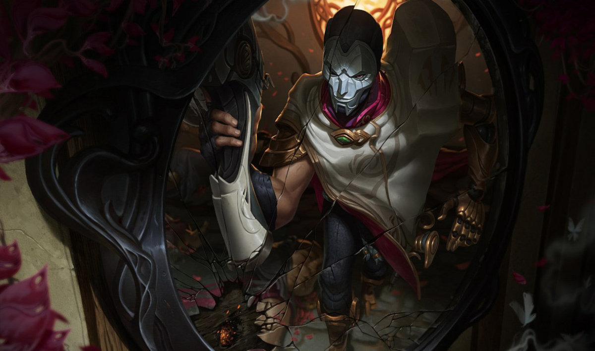 league-of-legends-how-to-play-jhin