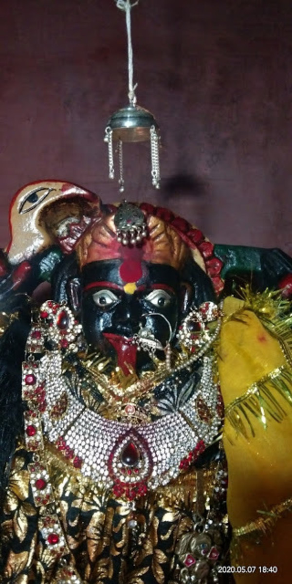 the-indian-goddess-kali