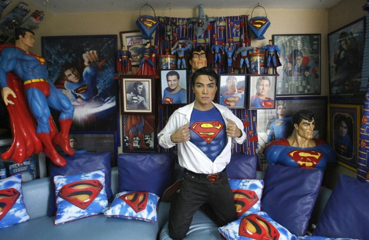 ridiculous-superman-gifts-for-men
