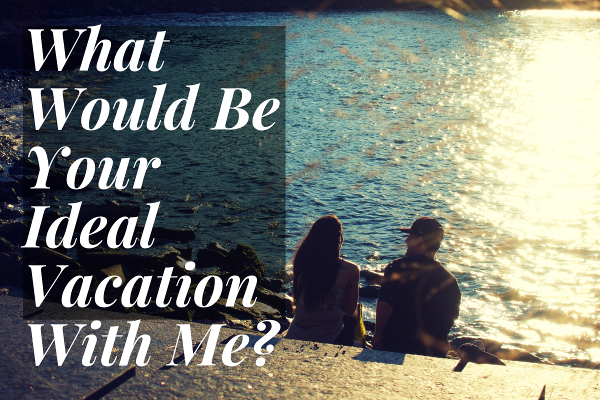 Here are some questions that can build a stronger bond.