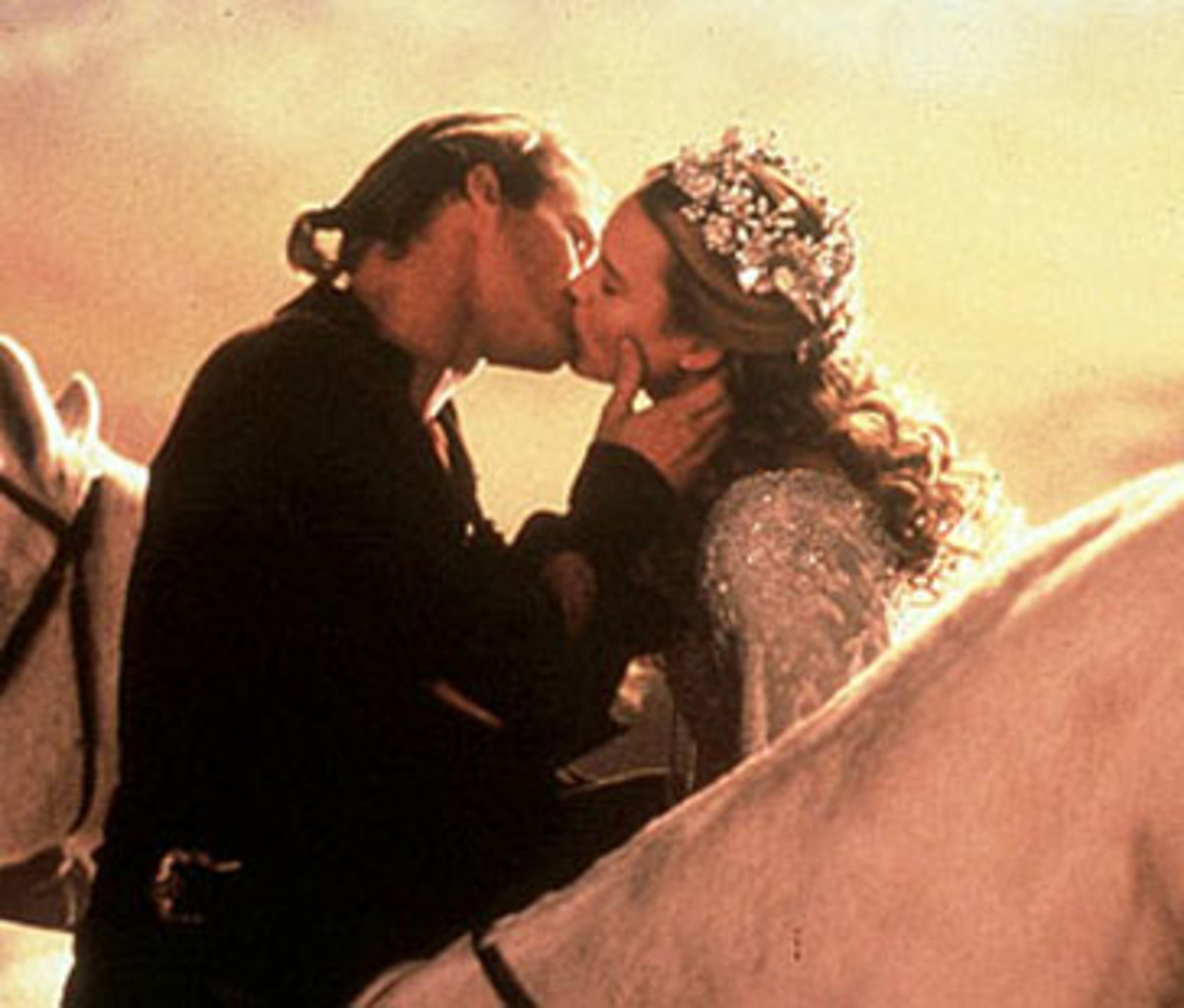 the-truth-about-the-princess-bride
