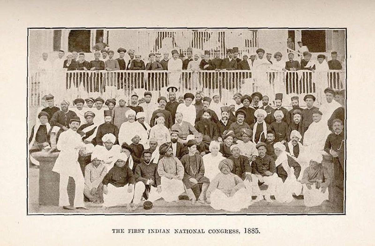 british-industrialization-in-india