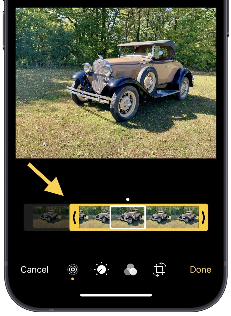 how-to-take-edit-live-photos-make-videos-gifs-more
