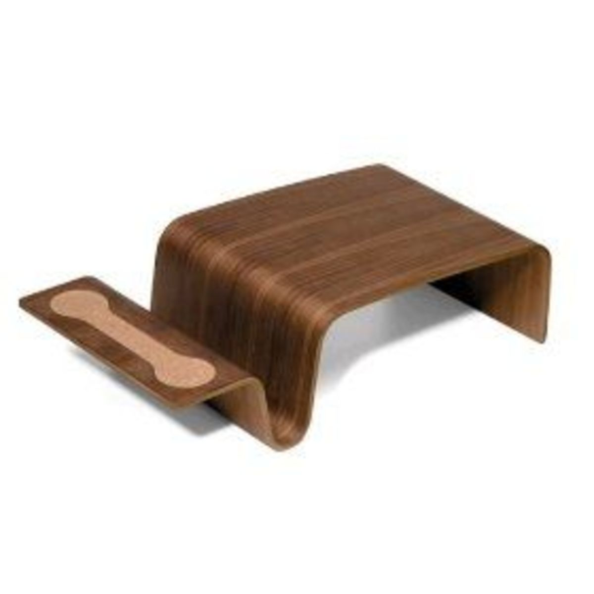 cool-lap-desks