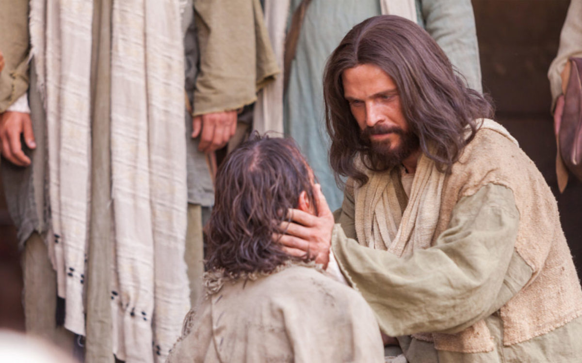 who-is-this-man-called-jesus