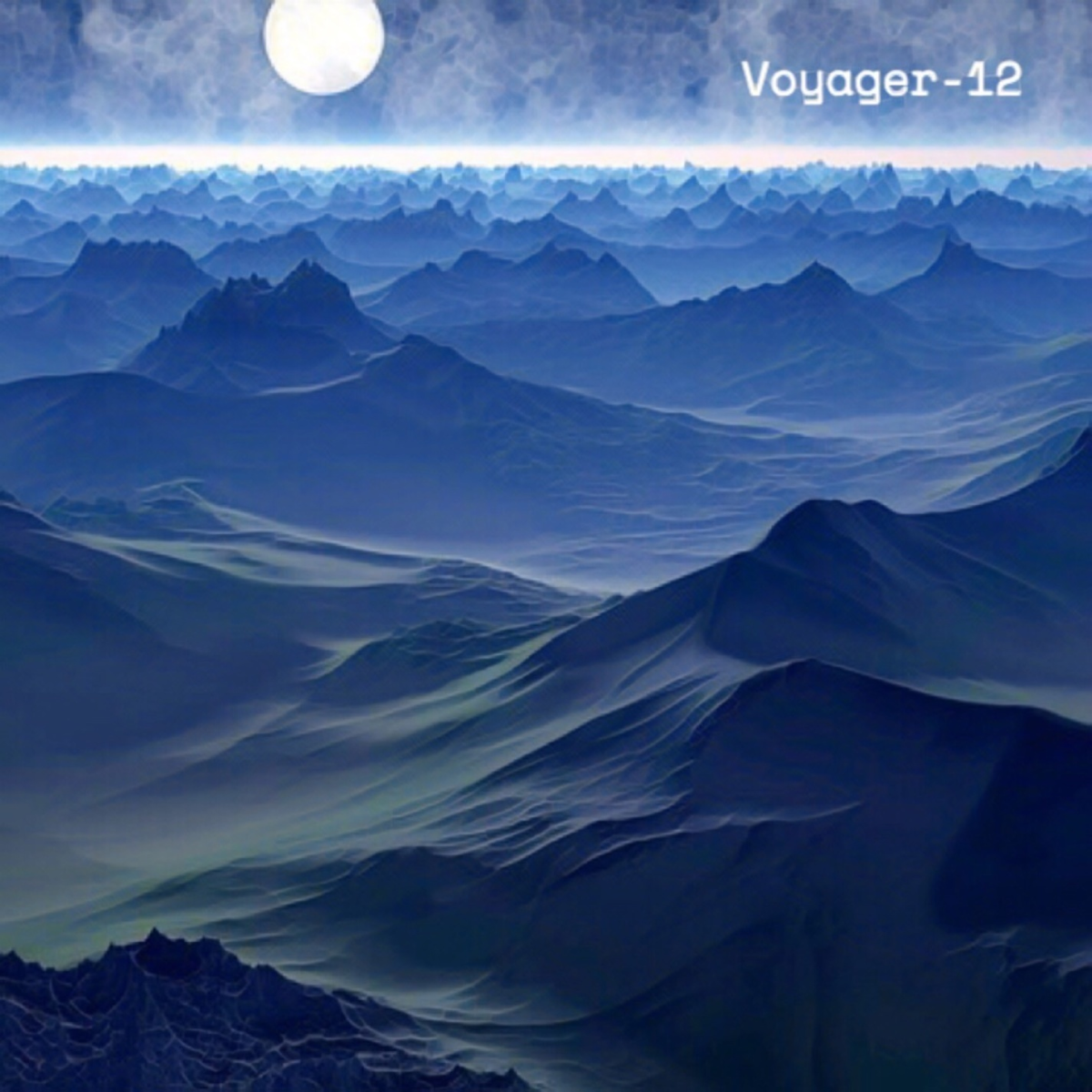 electronic-music-album-review-voyager-12-by-saros-fm