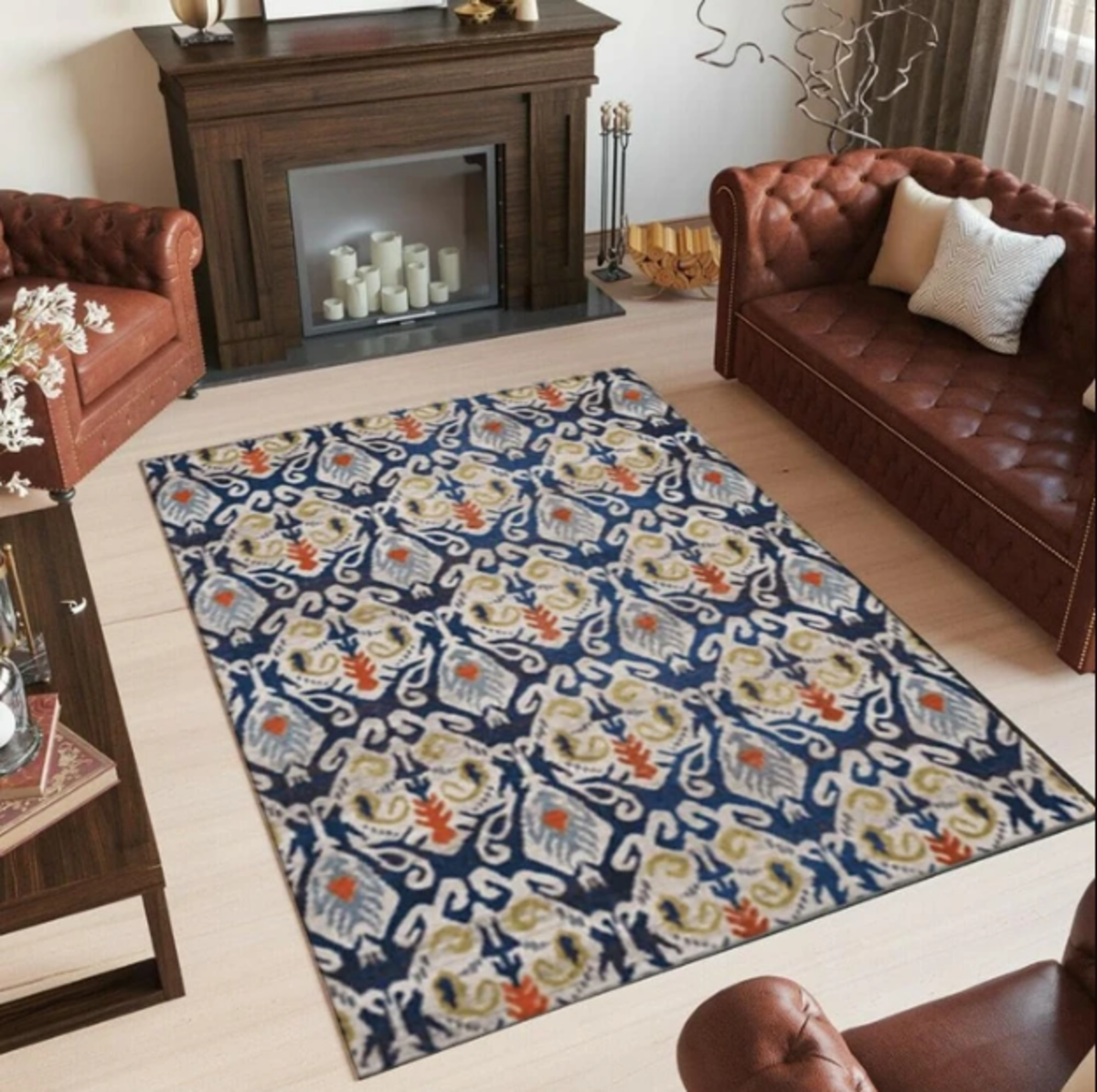 guidelines-for-buying-modern-rugs
