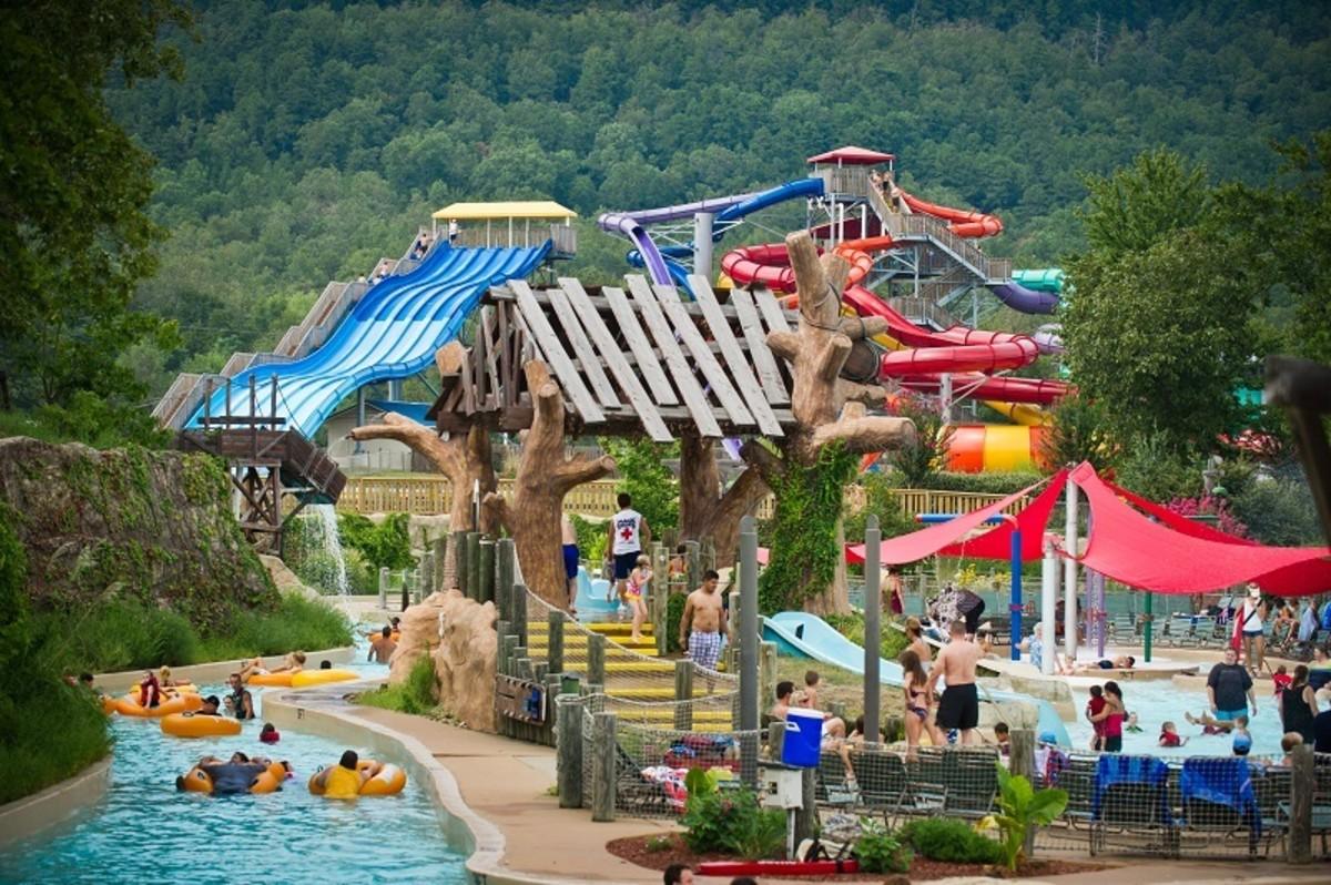 best-tourist-attractions-in-arkansas