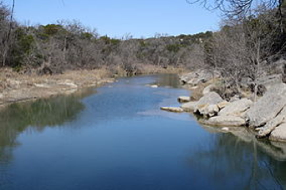 best-tourist-attractions-in-texas