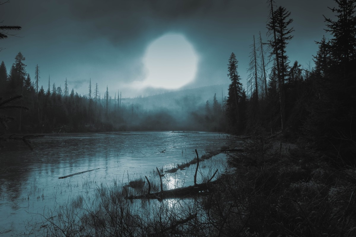 in-the-light-of-a-grayscale-moon-short-short-fiction