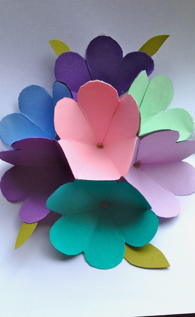 5-diy-handmade-mothers-day-gift-ideas