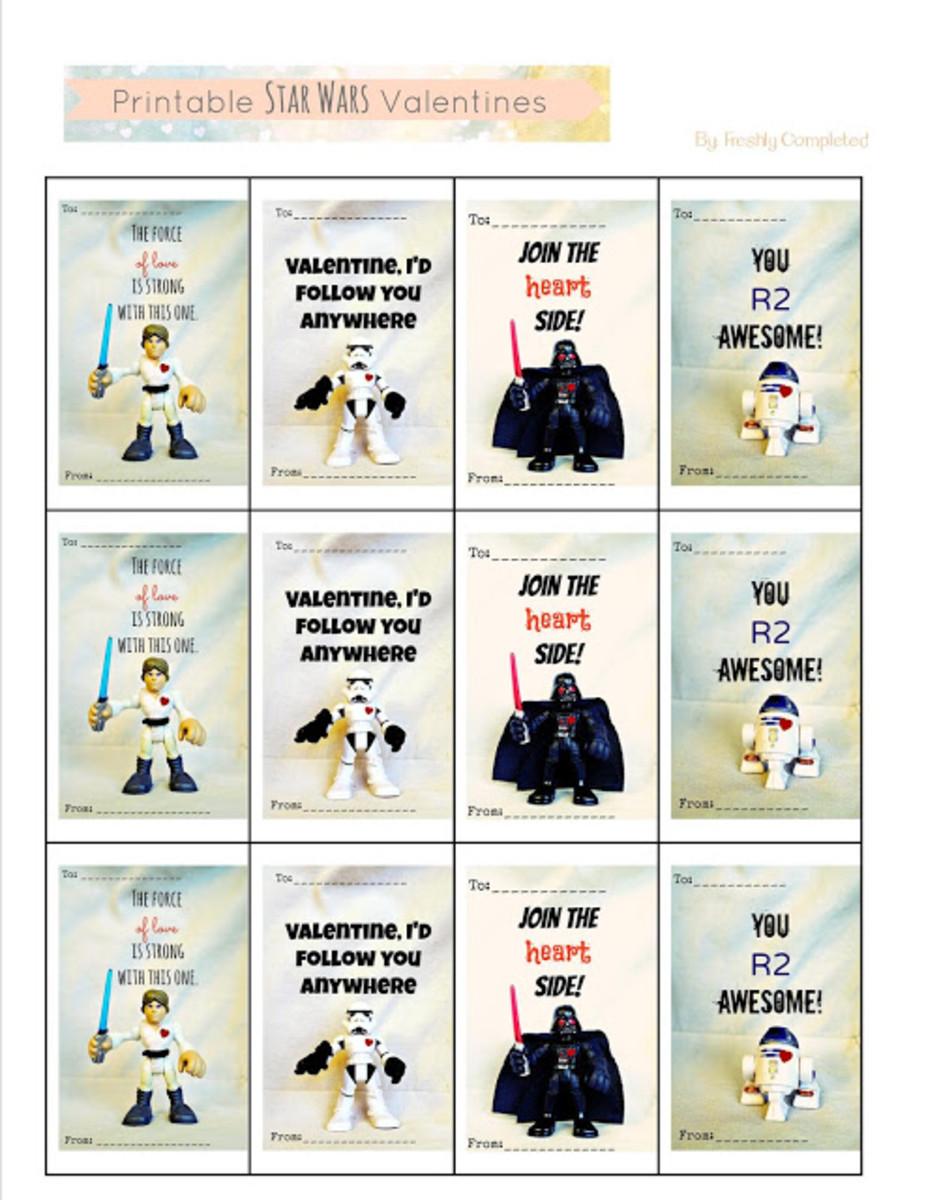 star-wars-valentine-card-ideas