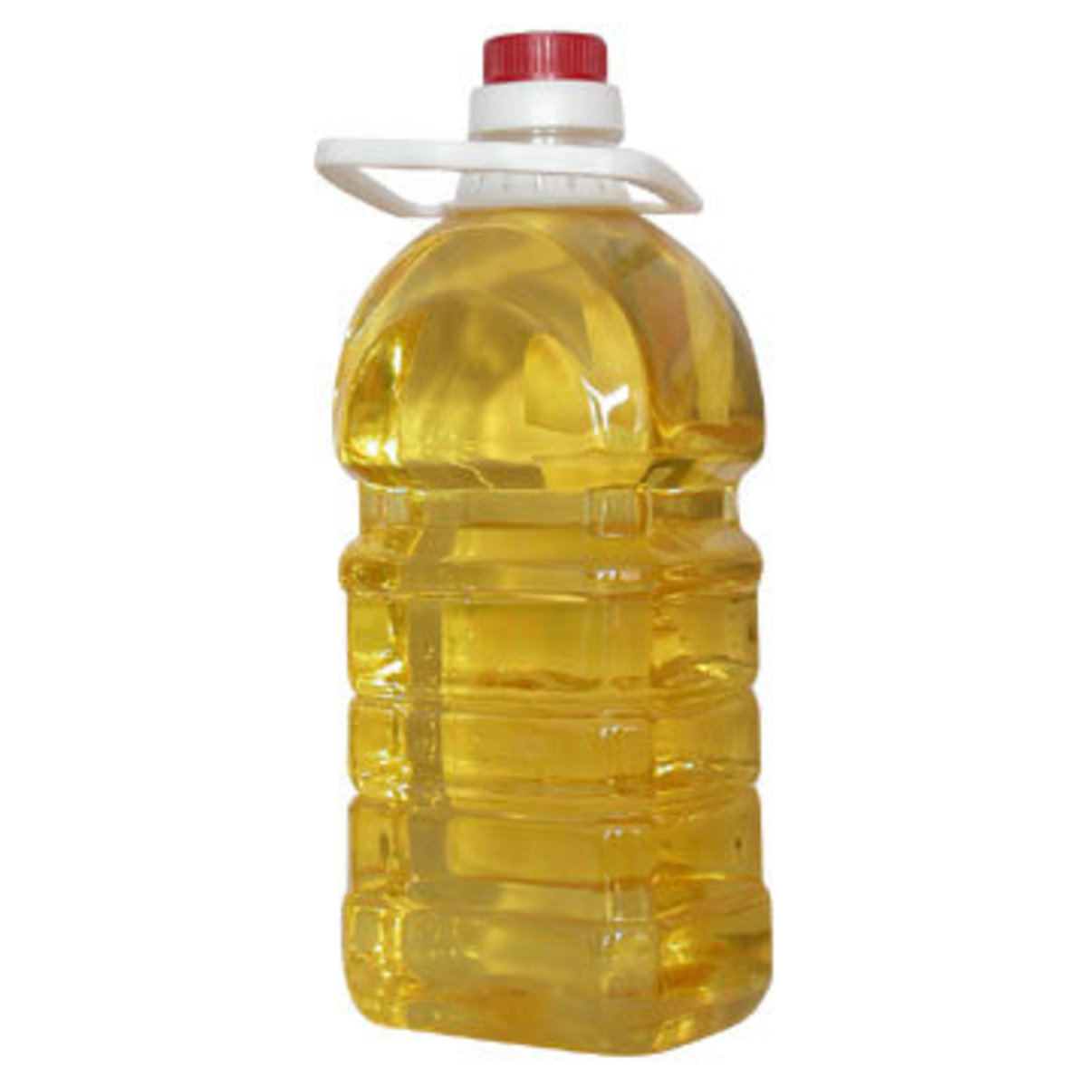 """Initially moderate demand which pickup only when Pakistan Medical Association put up an advertisement in newspapers that """"Corn Oil is good for heart."""""""