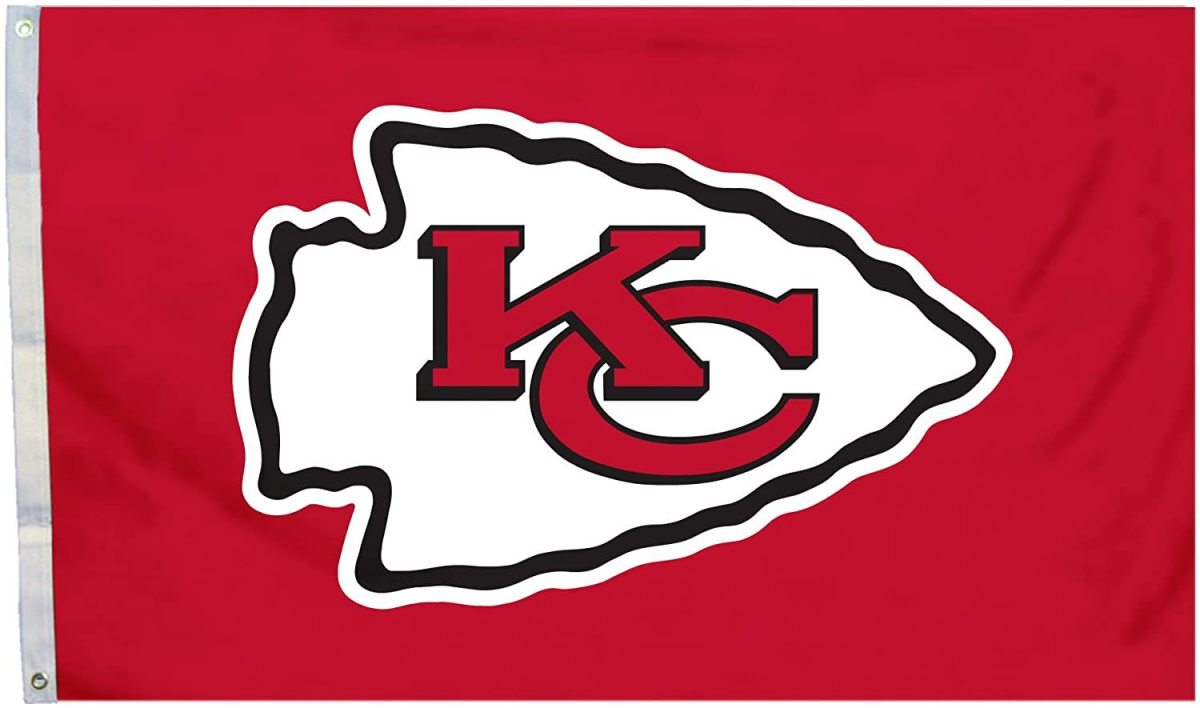 The chiefs will be looking to go back to back after beating the 49ers in last year's Super Bowl.