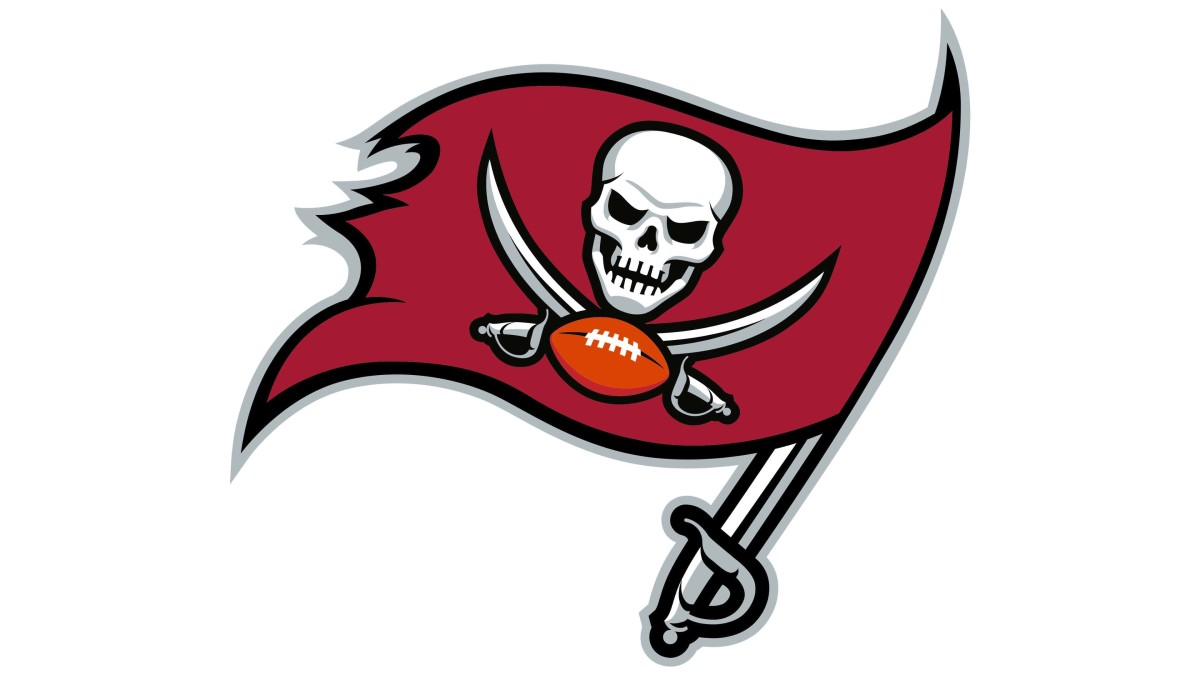 Tampa Bay will be returning to the super bowl since their last run in 2003.