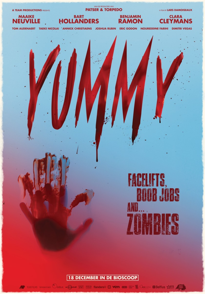 yummy-2019-movie-review