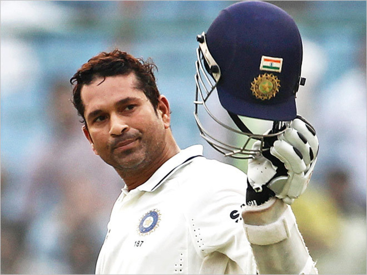 some-special-things-by-sachin-tendulkar-that-excite-the-cricket-lovers
