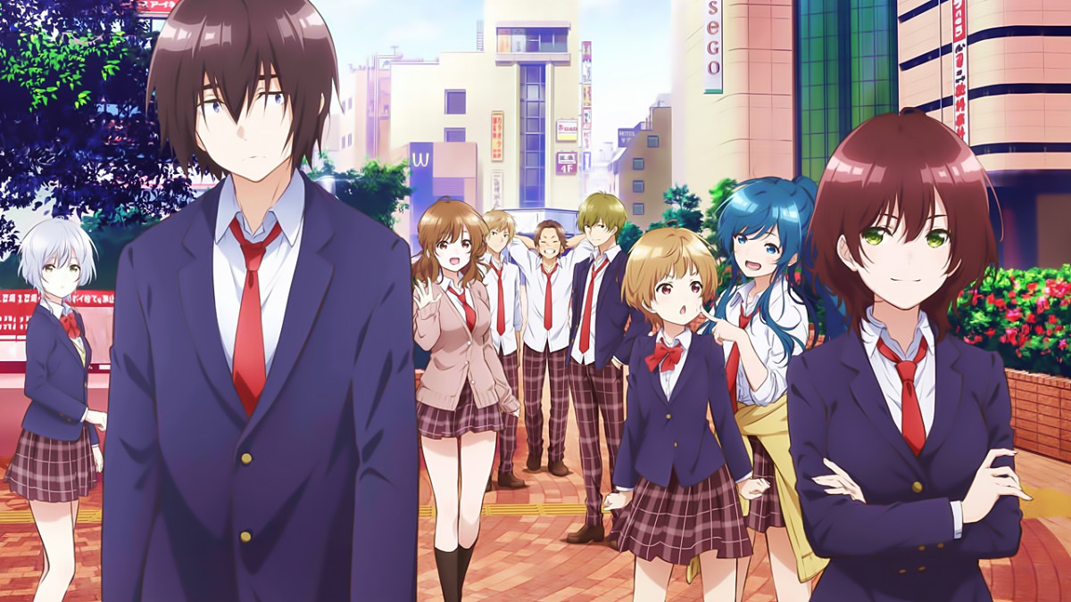 animes-like-horimiya