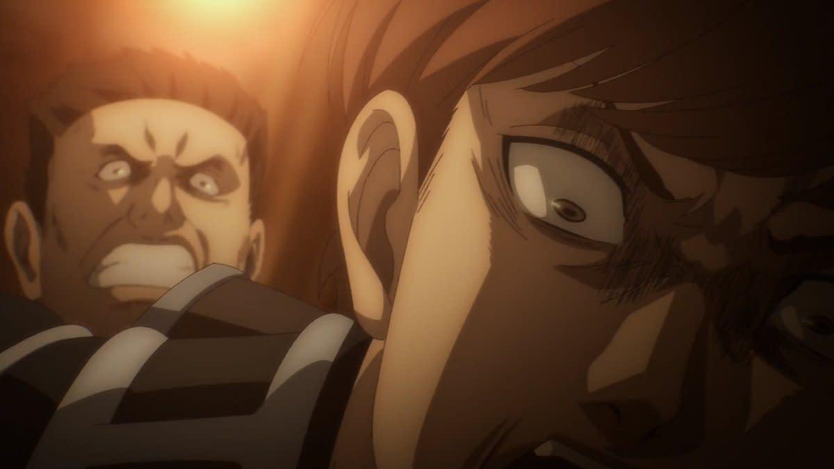 assassins-bullet-attack-on-titan-season-4-episode-8-review