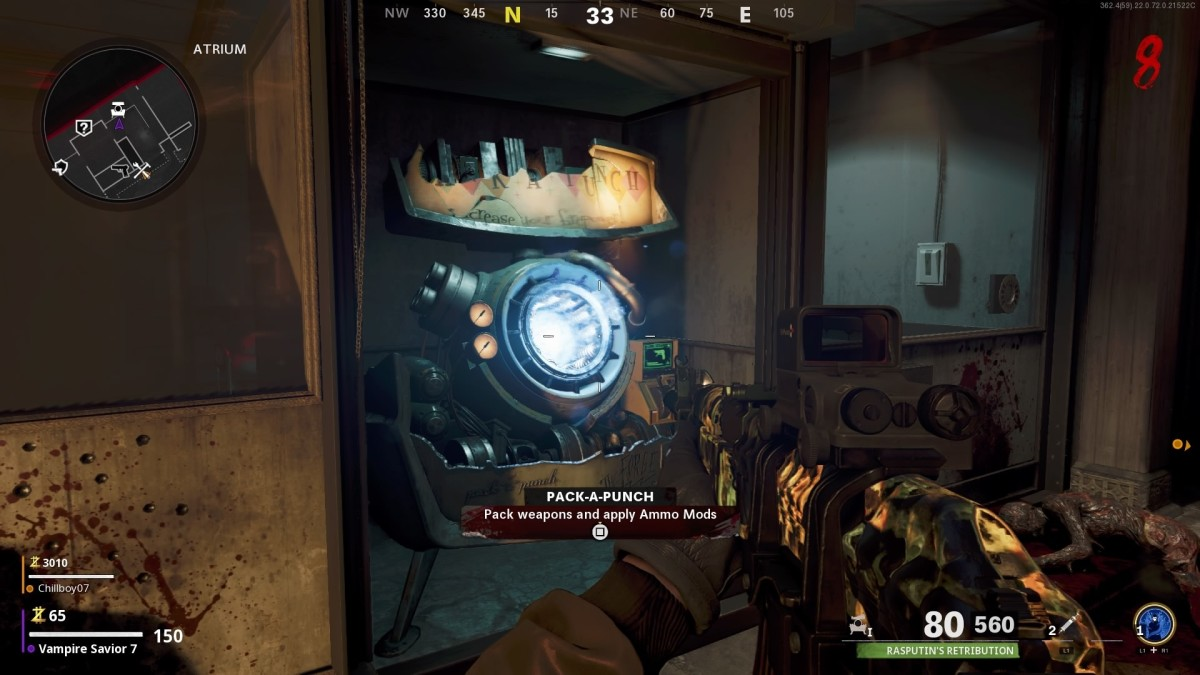 black-ops-cold-war-zombies-firebase-z-ultimate-high-round-strategy