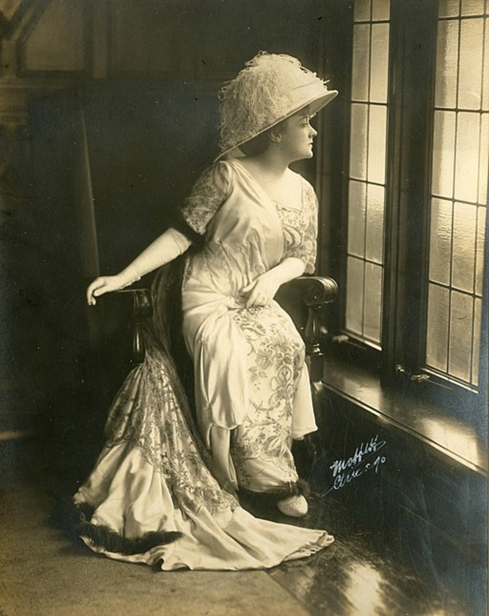6-women-of-vaudeville