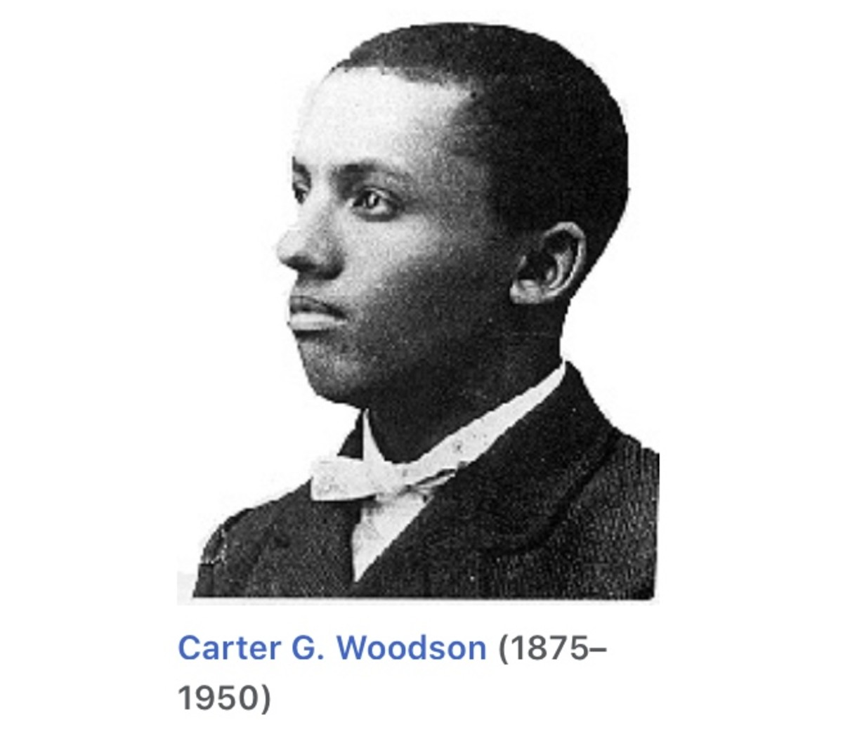 how-negro-history-week-became-black-history-month