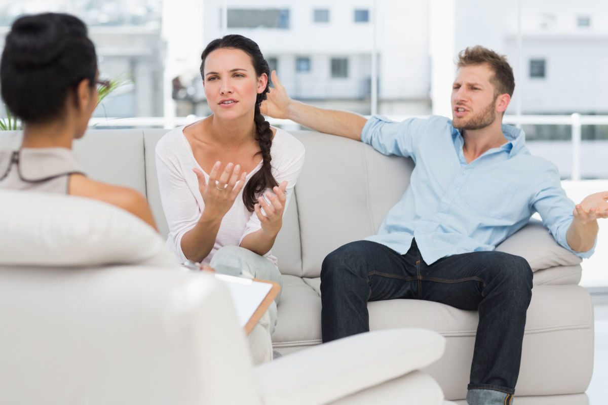 5-signs-your-relationship-isnt-fulfilling-anymore