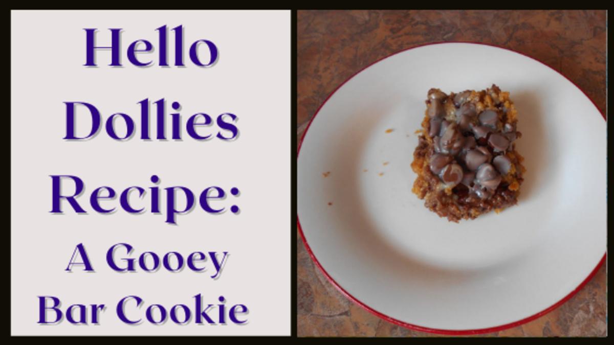 recipe-for-hello-dollies