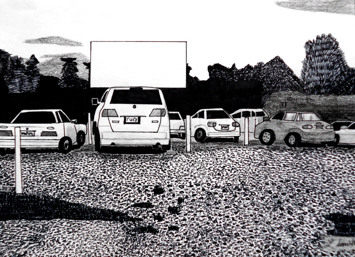 drive-in-movies-then-and-now