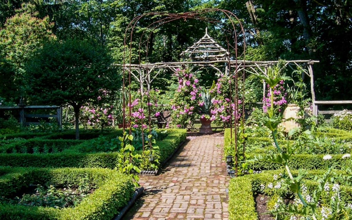 best-tourist-attractions-in-new-jersey