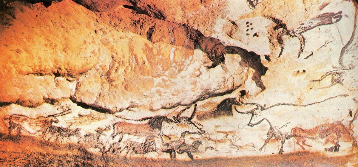 historical-period-prehistoric-era