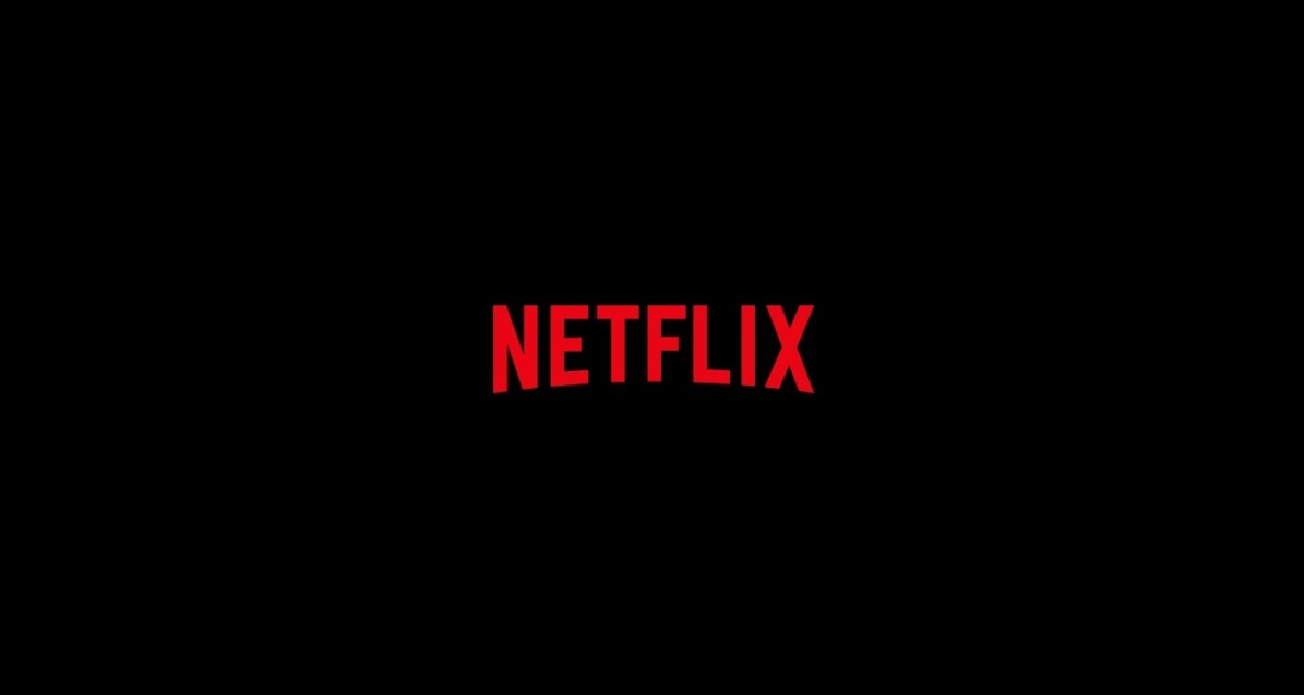 Netflix was founded in 1997 as a rent-by-mail service for DVDs.