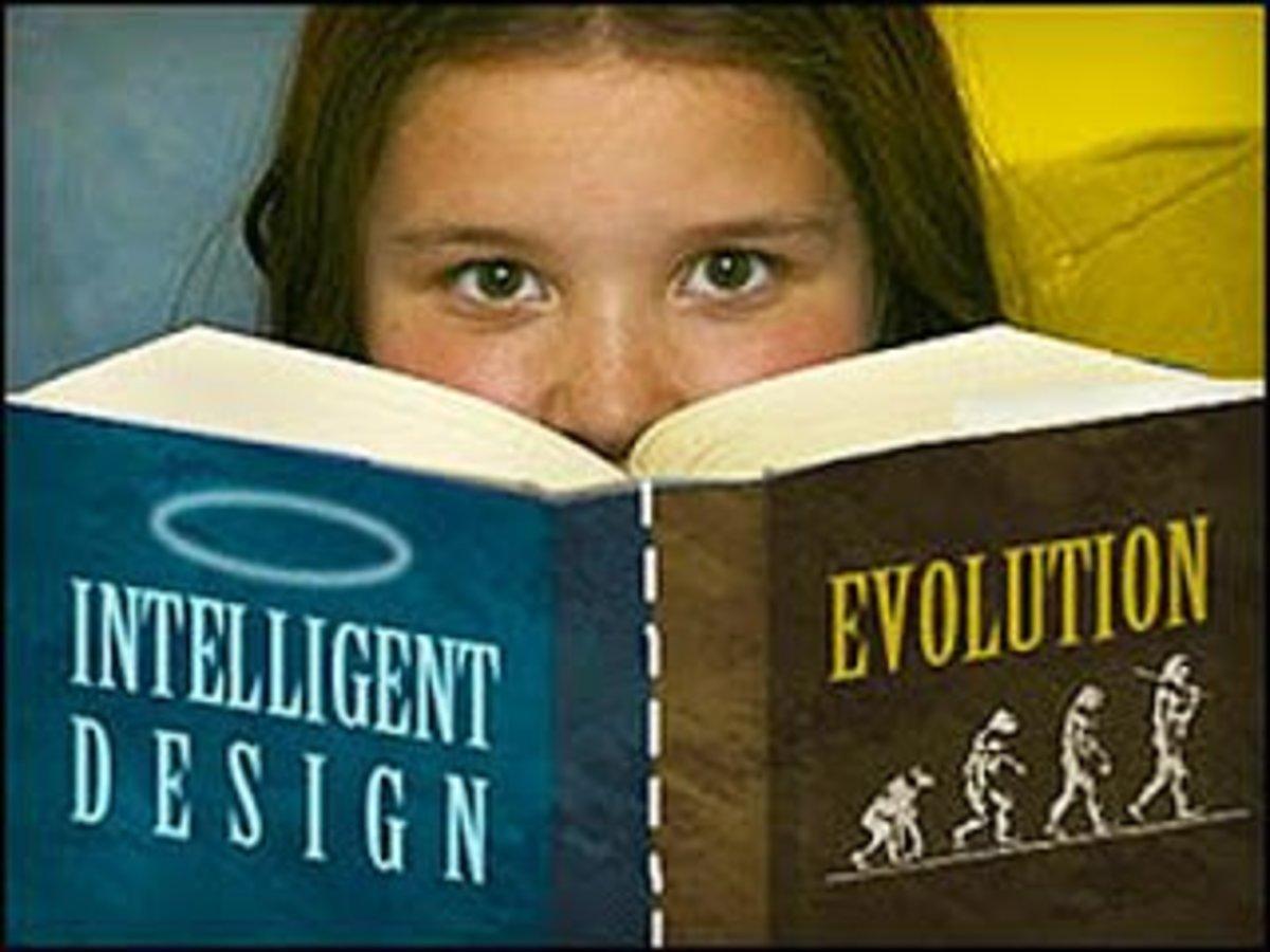 intelligent-design-id