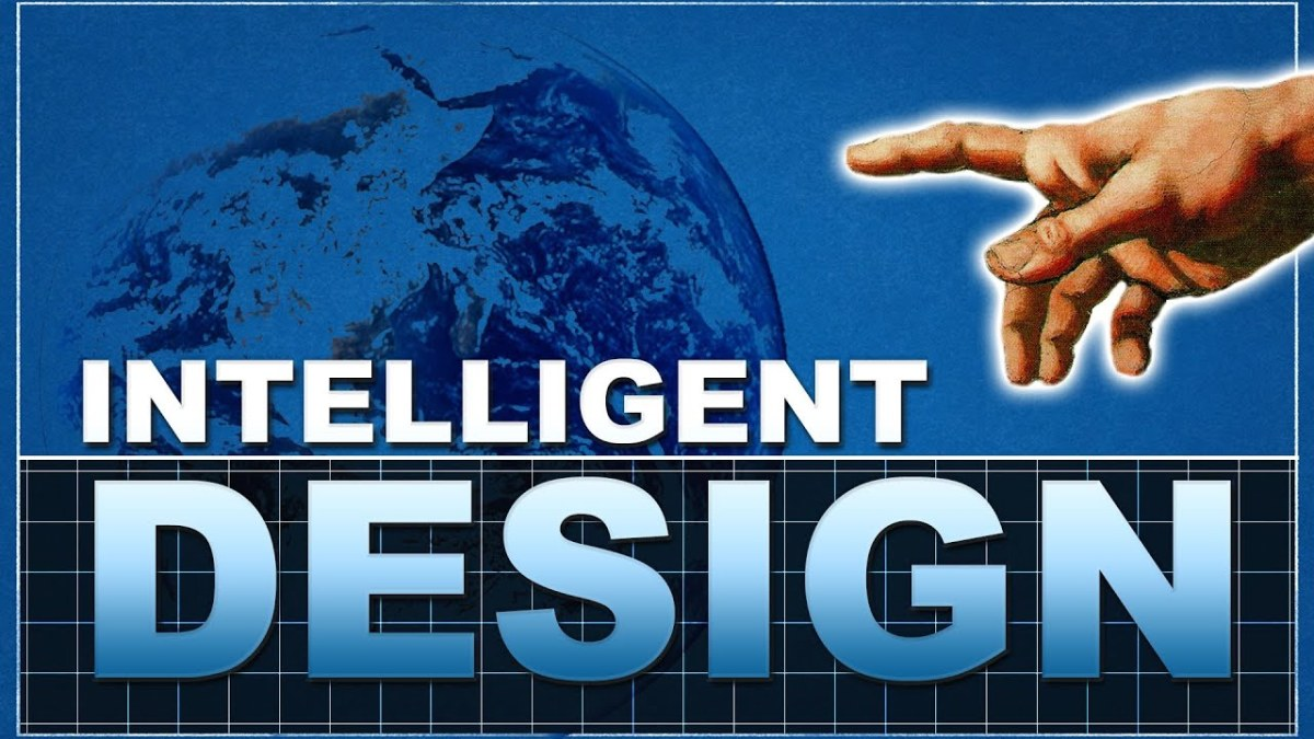intelligent-design-id