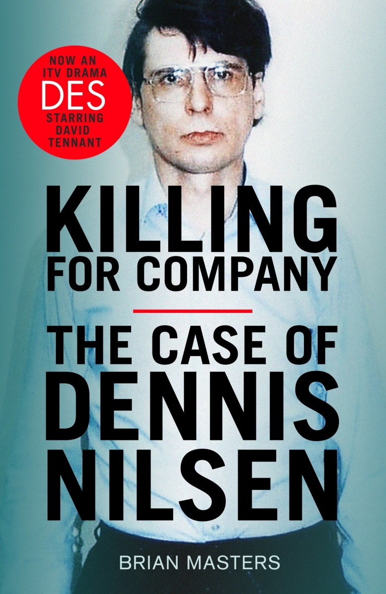 killing-for-company-book-review