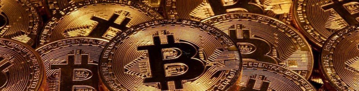 Honeygain pays out in Bitcoin too!