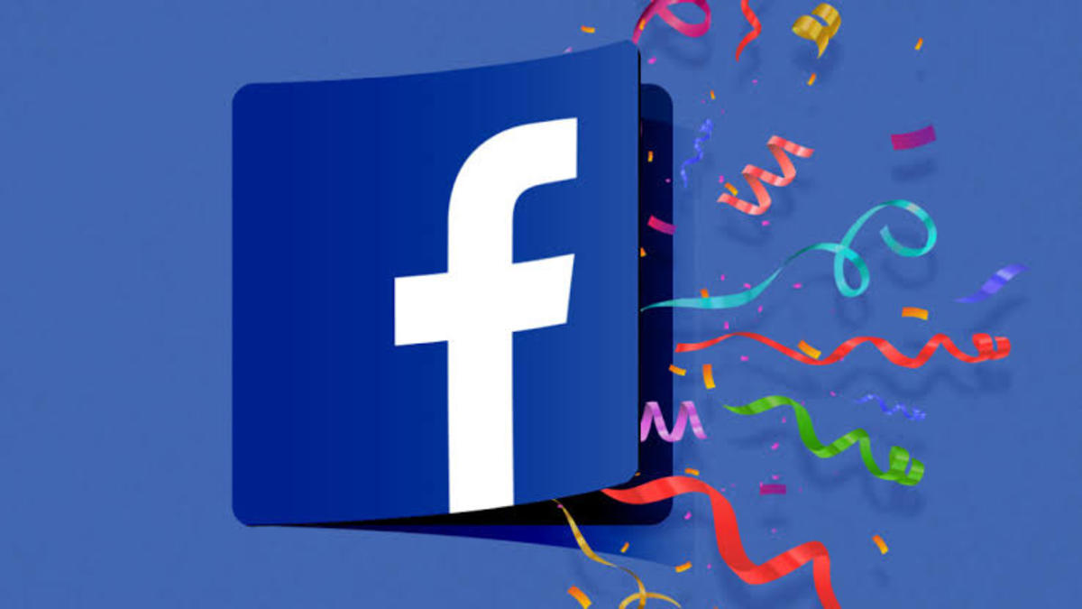Facebook Instant Article Earnings - What, How, A to Z Guidelines