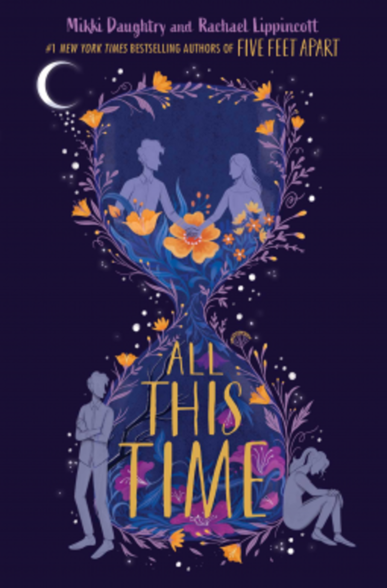 8-ya-contemporary-book-recommendations
