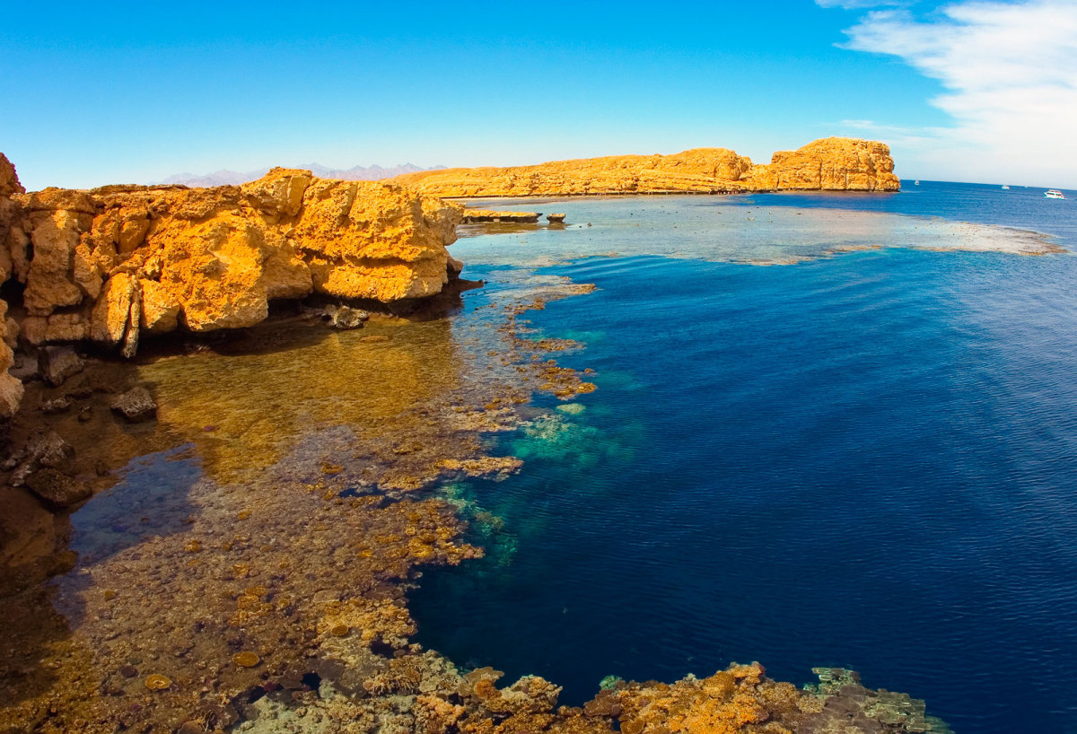 ras-mohammad-natural-park-red-sea