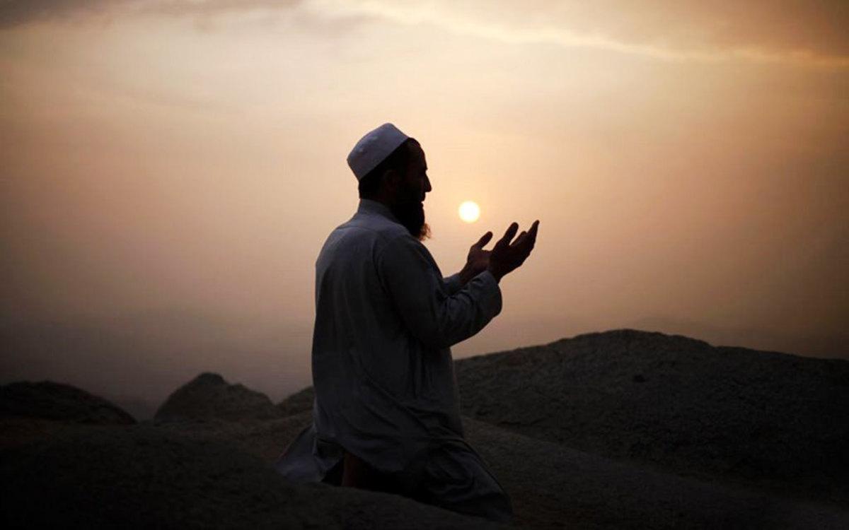 more-words-of-light-mondays-inspiration-78-to-rosina-khan