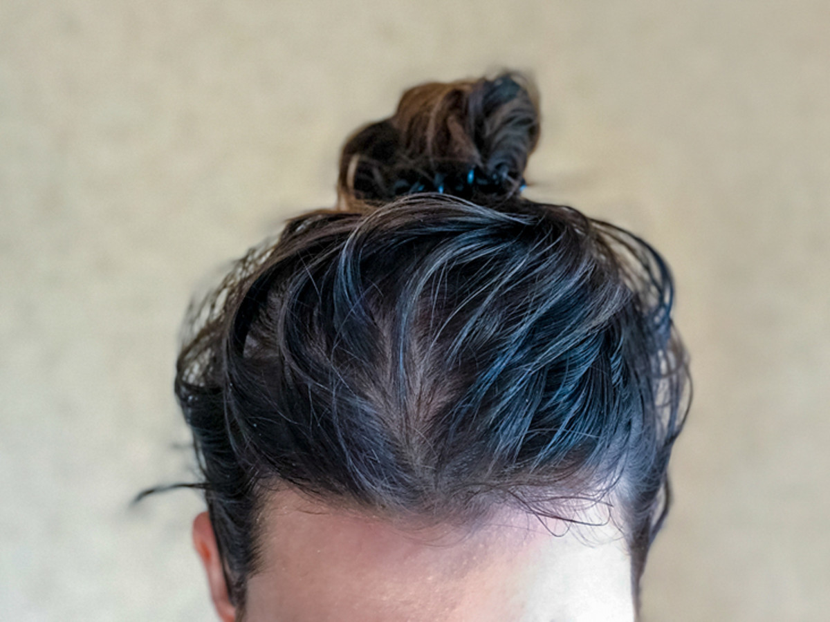 how-to-get-rid-of-greasy-hair