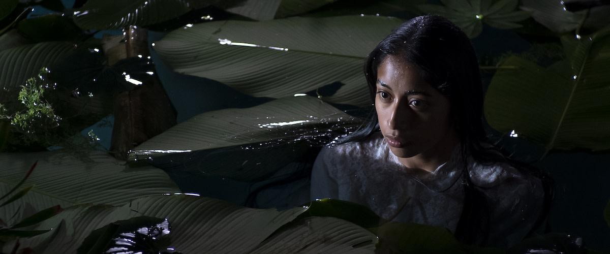 la-llorona-2019-movie-review